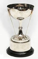Balgarnie Cup