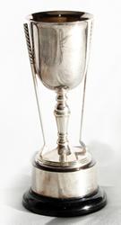 Kim Short Trophy